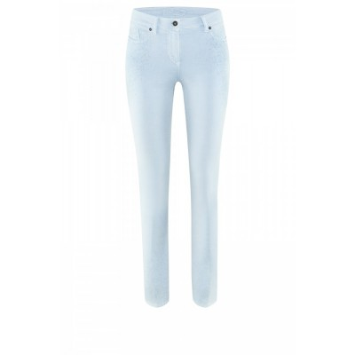 Airfield -JPL-57 243 09 774 blue 28 slim