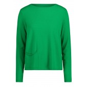 Betty Barclay - 5029 1149 5551 groene pull