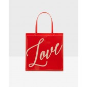Ted Baker - Eccon - Love large icon bag