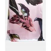 Ted Baker -  EMILI - Eden print - zijden sjaal