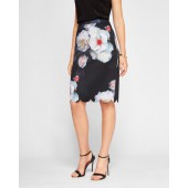 Ted Baker - laylie - chelsea pencil skirt