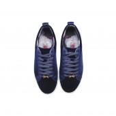 Ted Baker - Kulei - sneacker blauwe vloer