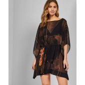 Ted Baker - Cemiaa - Cover up - tunique kleed