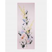 Ted Baker -  Elizzia - elegant scarf sjaal