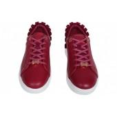 Ted Baker - Astrina - sneaker rood