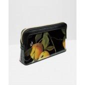 Ted Baker - Thao - Toilettas - Citrus bloom