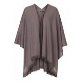 Vera Mont - 1910/4739/7471 cape donker taupe