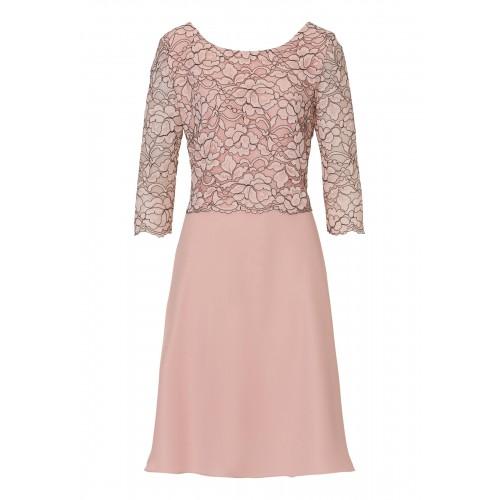 03dc6d61e6695 Vera Mont - 2232 3604 4452 - kleed roze met kanten