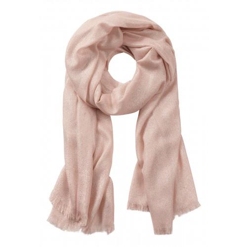 9e7f00c51c884 Vera Mont - stola - sjaal roze - 28504985